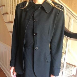 Max Mara Max Studio Collection Blazer Skirt Suit